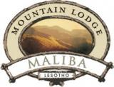 Maliba Mountain Lodge