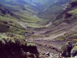 4x4 Adventure -lesotho Packages