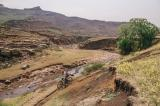 Mountain Biking Tour -lesotho Packages